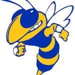 Southeast Bulloch Middle School Brooklet, GA, USA