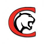 Clarksville Junior High
