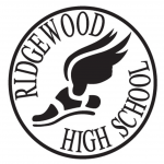Ridgewood HS