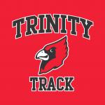 Holy Trinity School Morrisville, PA, USA