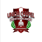 Union Chapel Christian Academy Huntsville, AL, USA