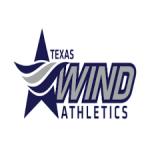 Texas Wind Home School Waco, TX, USA