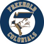 Freehold Boro HS Freehold, NJ, USA