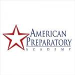 American Preparatory Academy - Draper