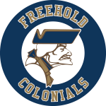 Freehold Boro HS