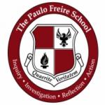 The Paulo Charter School Newark, NJ, USA