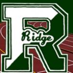 Ridge HS Basking Ridge, NJ, USA