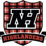 Northern Highlands Reg. HS
