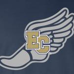 East Columbus Magnet Academy