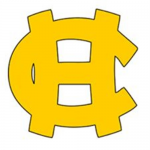 Harris County Carver MS Hamilton, GA, USA