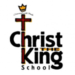 Christ the King School Nashville, TN, USA
