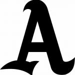 Ashford HS Ashford, AL, USA