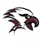 Chestatee Academy MS Gainesville, GA, USA