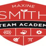 Maxine Smith STEAM Academy Middle School Memphis, TN, USA