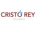 Cristo Rey Columbus, OH, USA
