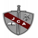 Joshua Christian Academy Joshua, TX, USA