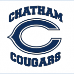 Chatham HS Chatham, NJ, USA