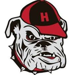 Haddonfield Memorial HS Haddonfield, NJ, USA