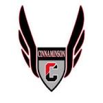Cinnaminson HS Cinnaminson, NJ, USA