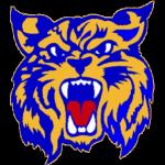 Brookeland High School Brookeland, TX, USA