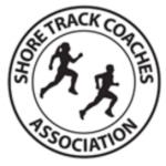 STCA Pod A Sprints / Hurdles Qualifier
