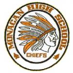 Monacan High School Chesterfield, VA, USA