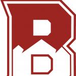 Bernards HS Bernardsville, NJ, USA