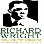 Richard Wright PCS