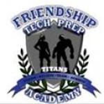 Friendship Tech Prep (HS)