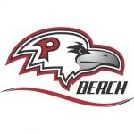 Pt. Pleasant Beach HS Point Pleasant Beach, NJ, USA