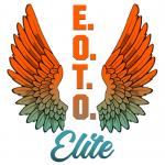 E.O.T.O Elite cocoa, FL, USA
