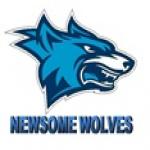Newsome HS