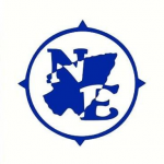 North East High