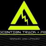 Ascension Track Club Aston, PA, USA