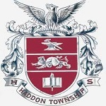 Haddon Township HS Westmont, NJ, USA