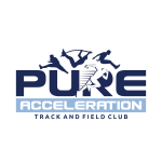 Pure Acceleration TFC Stanhope, NJ, USA