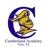 Cumberland Academy