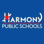 HPS Harmony School of Discovery