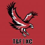 Ocean City HS Ocean City, NJ, USA