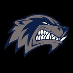 NWA Middle School League Meet #1