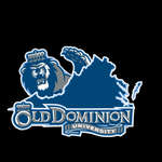 Old Dominion University Track Club