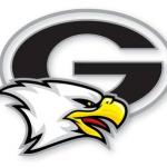 Gray Collegiate West Columbia, SC, USA