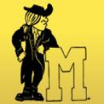Moorestown HS