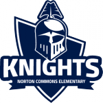 Norton Commons Elementary Prospect, KY, USA