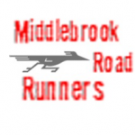 Middlebrook Road Runners