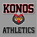 Konos Academy Tyrone, GA, USA