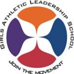 Girls Athletic Leadership Middle School of Denver Denver, CO, USA