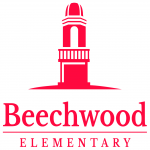 Beechwood Elementary Fort Mitchell, KY, USA