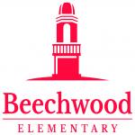 Beechwood Elementary Fort Mitchell, KY, USA