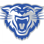 Conway Junior High Conway, AR, USA